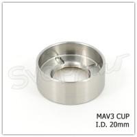 MAV3 - CUP 20mm