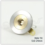 Connettore MAV FX 24mm