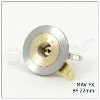 Connettore MAV FX 22mm Bottom Feeder