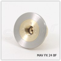 Connettore MAV FX - V2 - 24mm Bottom Feeder