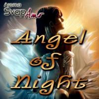 SvapAmo SpecialMix - Aroma Angel of Night