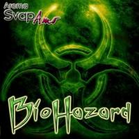 SvapAmo SpecialMix - Aroma BioHazard