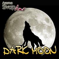 SvapAmo SpecialMix - Aroma Dark Moon