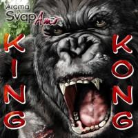 SvapAmo SpecialMix - Aroma KingKong