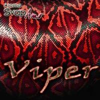 SvapAmo SpecialMix - Aroma Viper