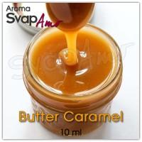 SvapAmo - Aroma BUTTER CARAMEL