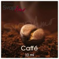 SvapAmo - Aroma CAFFE'