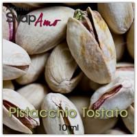 SvapAmo - Aroma PISTACCHIO TOSTATO