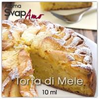 SvapAmo - Aroma TORTA DI MELE