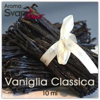 SvapAmo - Aroma VANIGLIA CLASSICA