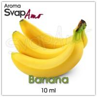 SvapAmo - Aroma BANANA