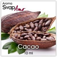 SvapAmo - Aroma CACAO