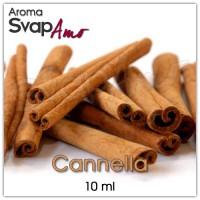 SvapAmo - Aroma CANNELLA