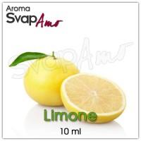 SvapAmo - Aroma LIMONE