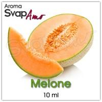 SvapAmo - Aroma MELONE
