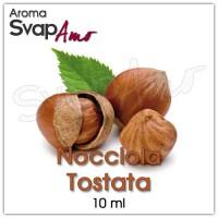 SvapAmo - Aroma NOCCIOLA TOSTATA
