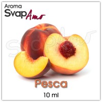 SvapAmo - Aroma PESCA