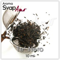 SvapAmo - Aroma TE' NERO