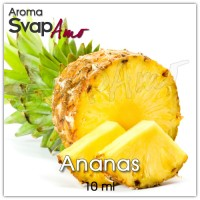 SvapAmo - Aroma ANANAS