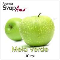 SvapAmo - Aroma MELA VERDE