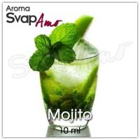 SvapAmo - Aroma MOJITO