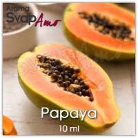 SvapAmo - Aroma PAPAYA