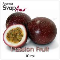 SvapAmo - Aroma PASSION FRUIT