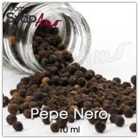 SvapAmo - Aroma PEPE NERO