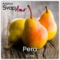 SvapAmo - Aroma PERA