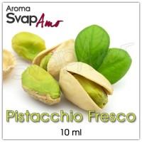 SvapAmo - Aroma PISTACCHIO FRESCO