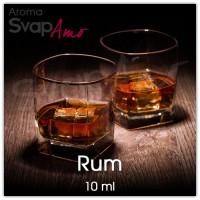 SvapAmo - Aroma RUM