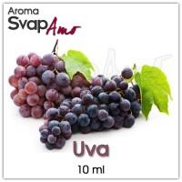 SvapAmo - Aroma UVA