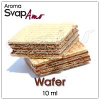 SvapAmo - Aroma WAFER