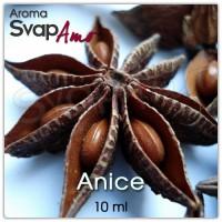 SvapAmo - Aroma ANICE