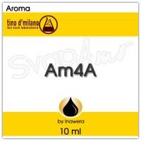 Aroma Am4A - Tino d'Milano