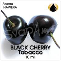 Aroma Tabacco BLACK CHERRY - Inawera