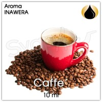 Aroma CAFFE' - Inawera