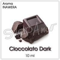 Aroma CIOCCOLATO DARK- Inawera