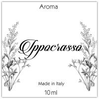 Etichetta Bianca - Aroma Ippocrasso