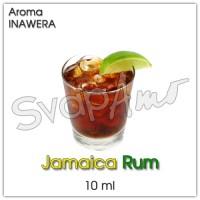 Aroma JAMAICA RUM - Inawera