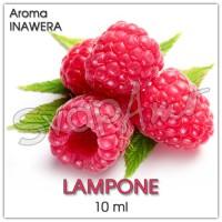 Aroma LAMPONE- Inawera