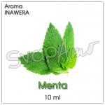 Aroma MINT - Inawera