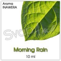 Aroma Tabacco MORNING RAIN - Inawera