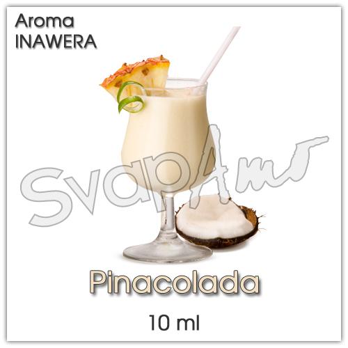Aroma PINACOLADA- Inawera