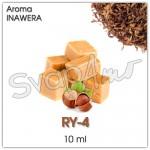 Aroma RY-4- Inawera