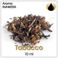 Aroma TABACCO - Inawera