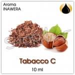 Aroma TABACCO C - Inawera