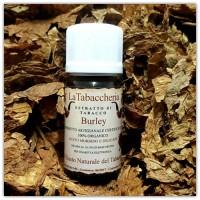 La Tabaccheria - Estratto Tabacco BURLEY