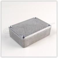 Contenitore Alluminio Hammond 1550P