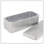 Contenitore Alluminio Hammond 1590A